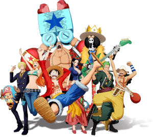 c5UiuE-one-piece-hd-photo