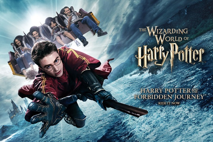 harry-potter-and-forbidden-journey-309210-15e14d8926c