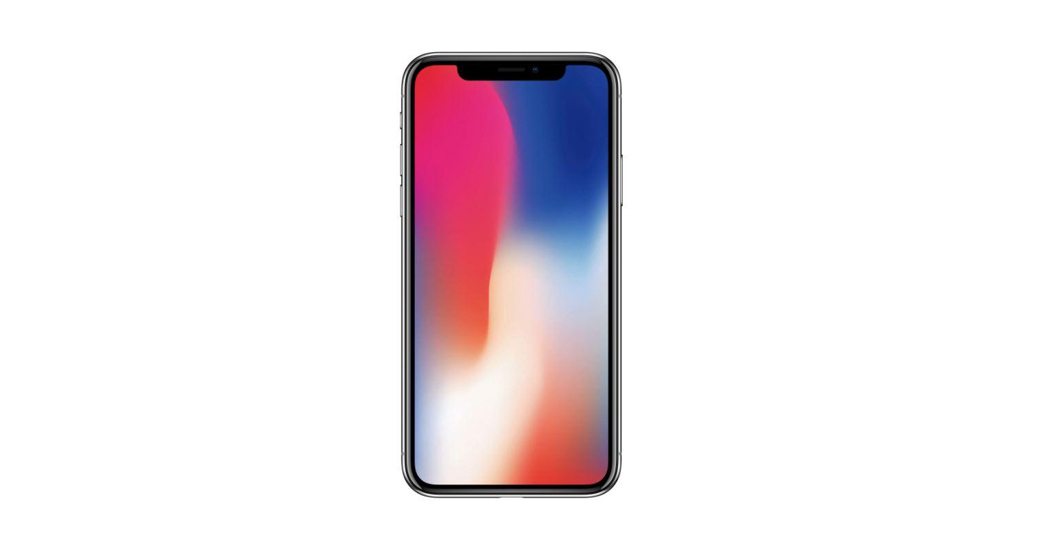 104707077-handout-iphone-x.JPG