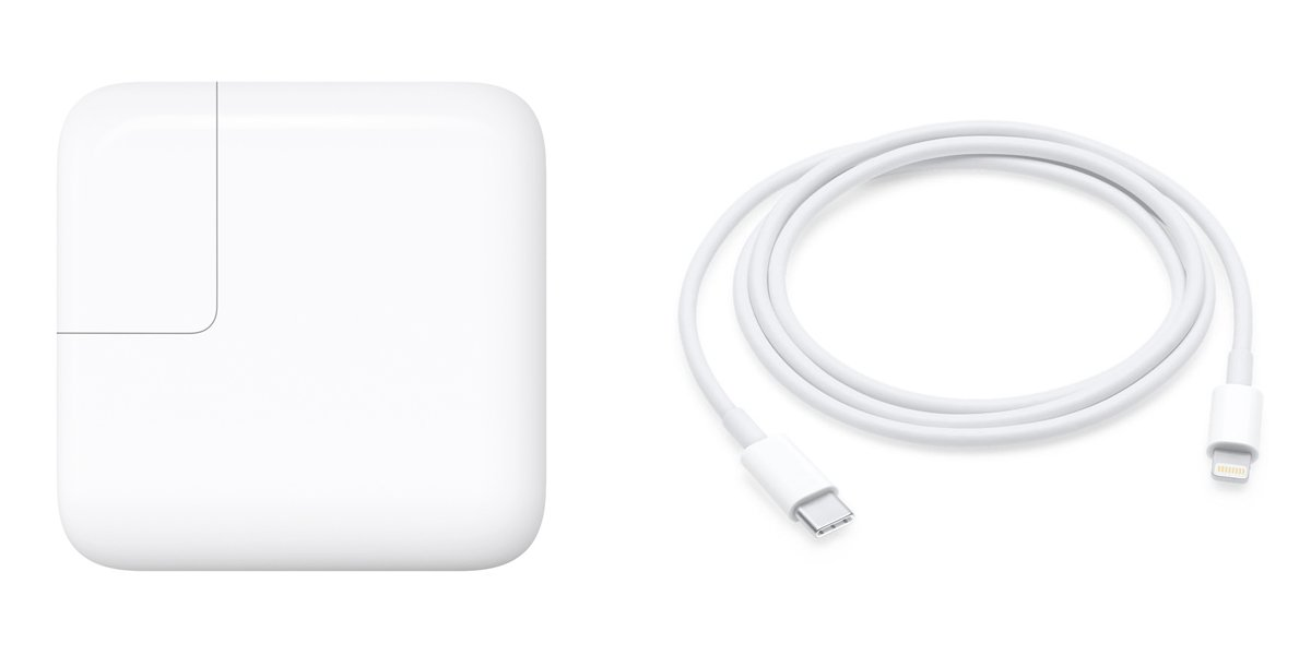 apple-29w-power-adapter-and-usbc-lightning-cable.jpg