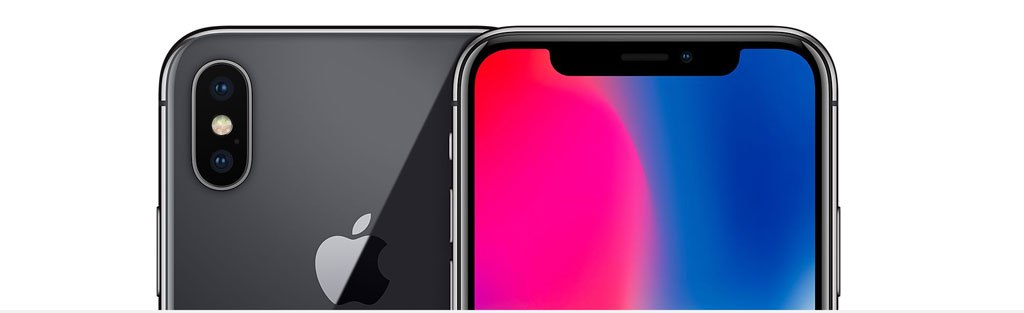 apple-iphone-x-camera.jpg