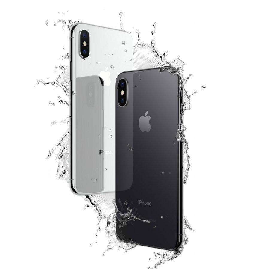 iphone-x-apple-news_dezeen_2364_col_6-852x896.jpg