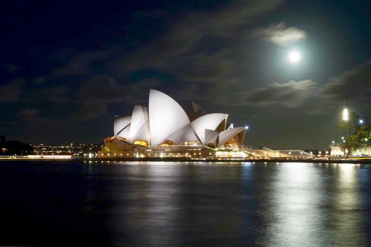 Tips mendapatkan Visa Australia 2018. Disertai panduan mengisi Formulir Aplikasi Visa Turis Australia 1419 dan Formulir 956A
