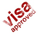 visa-approved11