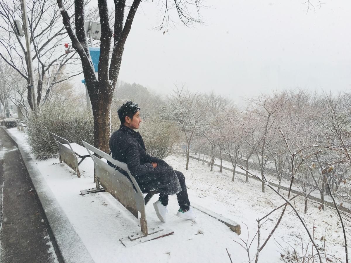 Tips agar Visa Korea mu disetujui! Disertai Syarat Pengajuan dan Panduan Mengisi Formulir Aplikasi Visa Korea 2018