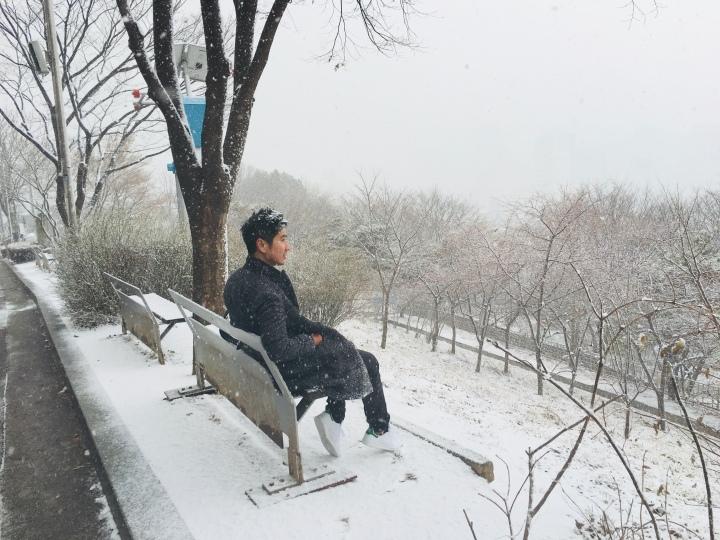 Tips agar Visa Korea mu disetujui! Disertai Syarat Pengajuan dan Panduan Mengisi Formulir Aplikasi Visa Korea2018