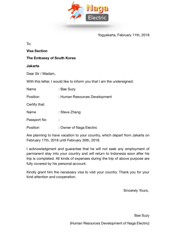 Surat Sponsor Korea Steven.jpg