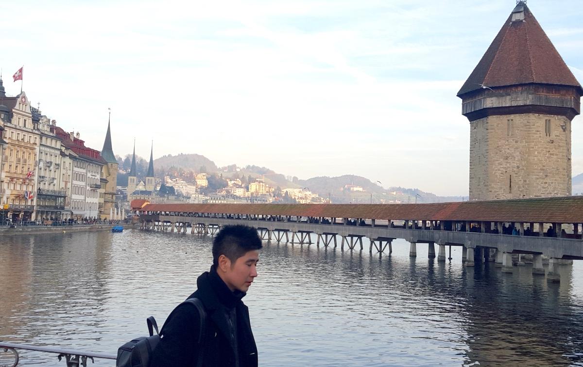 Tips agar Visa Schengen Eropa-mu disetujui! Disertai Syarat Pengajuan Dan Panduan Mengisi Formulir Aplikasi Visa 2019
