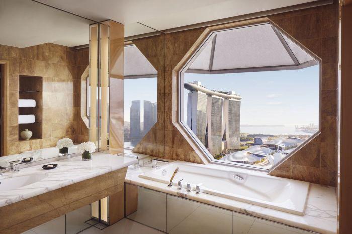 Deluxe guestroom - bathroom.png.jpeg