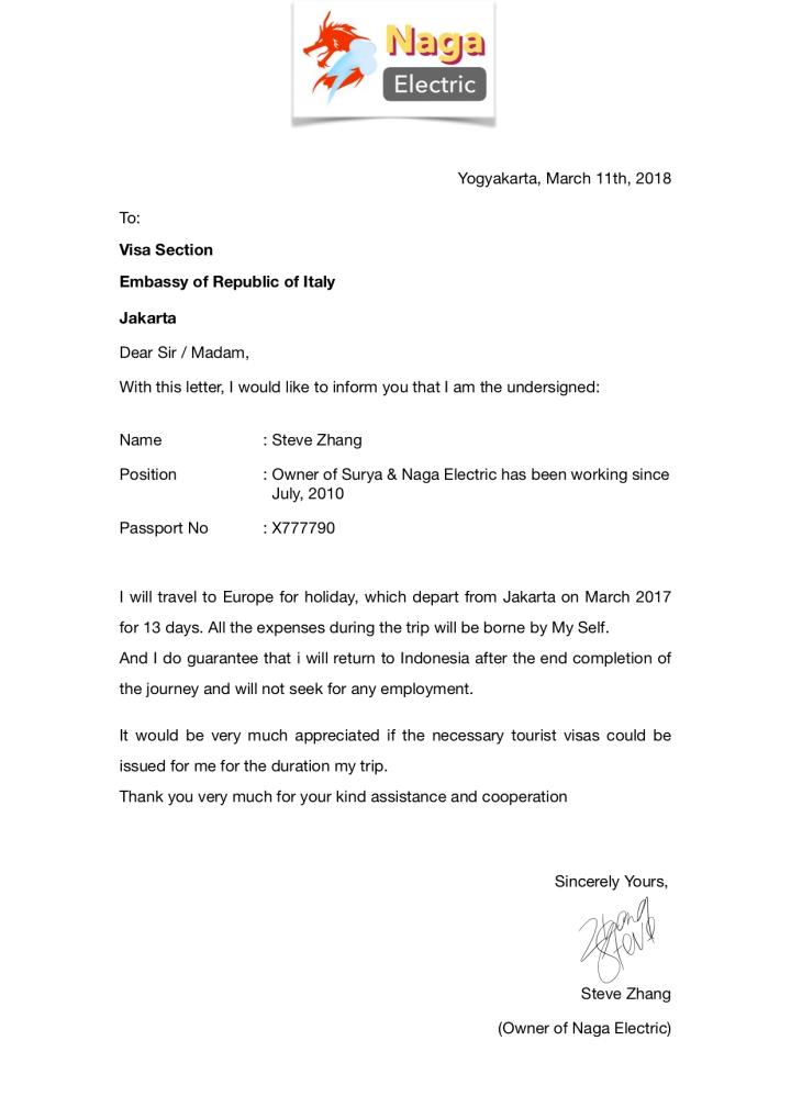 Surat Sponsor europe Steven diri sendiri.jpg