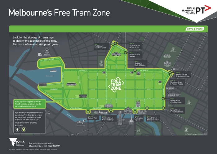 PTV-Free-Tram-Zone-Map.jpg