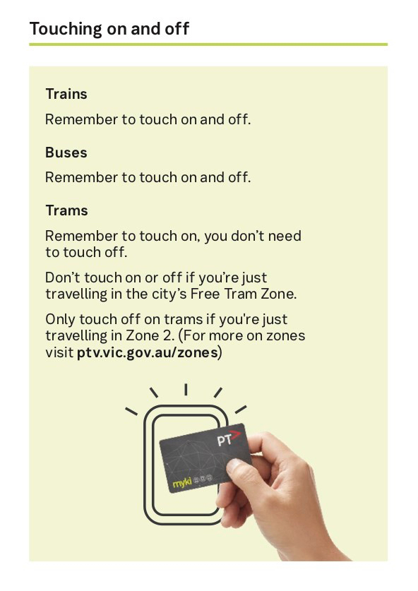 Your-go-to-guide-for-myki-2018