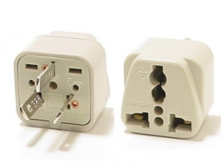 wonpro-wa-16-china-new-zealand-australia-power-plug-adapter-501