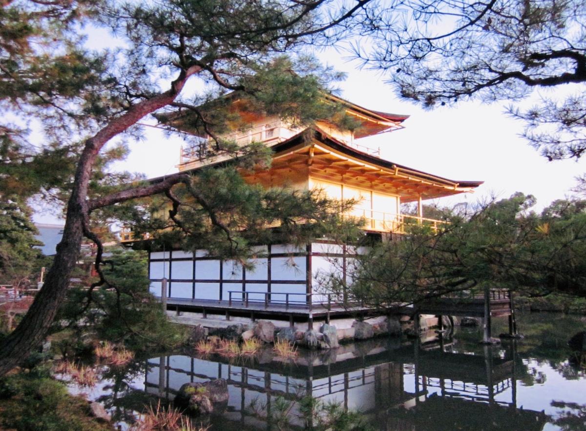 Tips agar Visa Jepang mu Disetujui! Disertai Panduan Mengisi Formulir Aplikasi dan Panduan registrasi bebas Visa bagi pemegang e-passpor