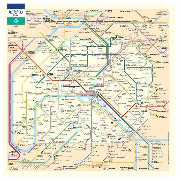 paris-metro-map-2019.jpg